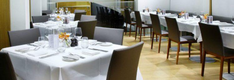 cropped-galleries-bonhams-restaurant-6201.jpg