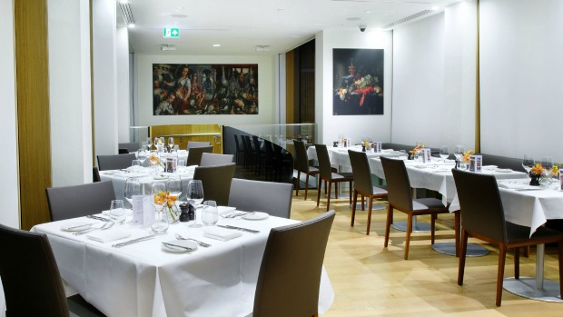 Galleries-Bonhams-Restaurant-620
